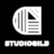 STUDIO_GILD_Logo_L_White.png