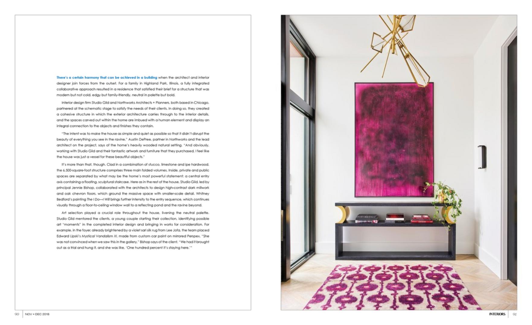 Interiors_Nov_Dec 2018_Page2