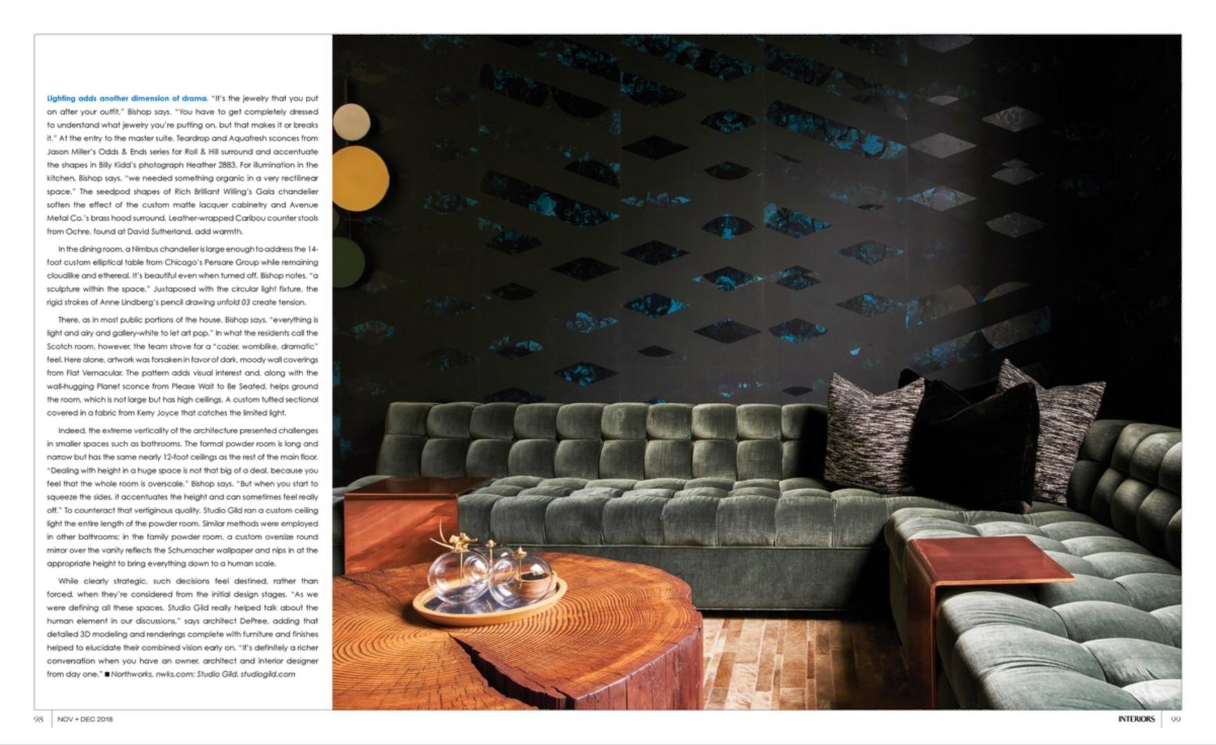 Interiors_Nov_Dec 2018_Page6