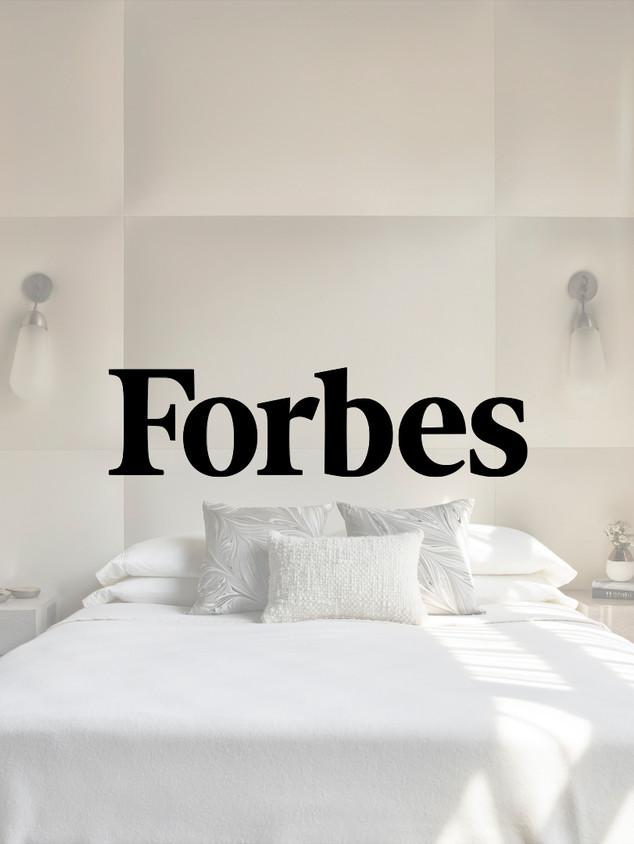 Forbes_Feb_2019.jpg