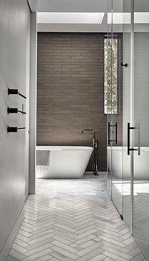 GILD_LincolnParkIII_Bathroom3