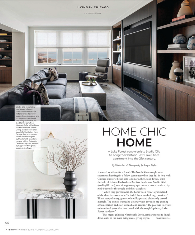 Interiors_February 2019_Page1