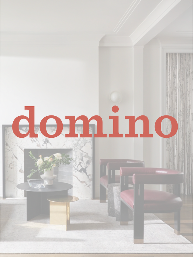 2019-02_Domino Magazine_Dayton Street Re