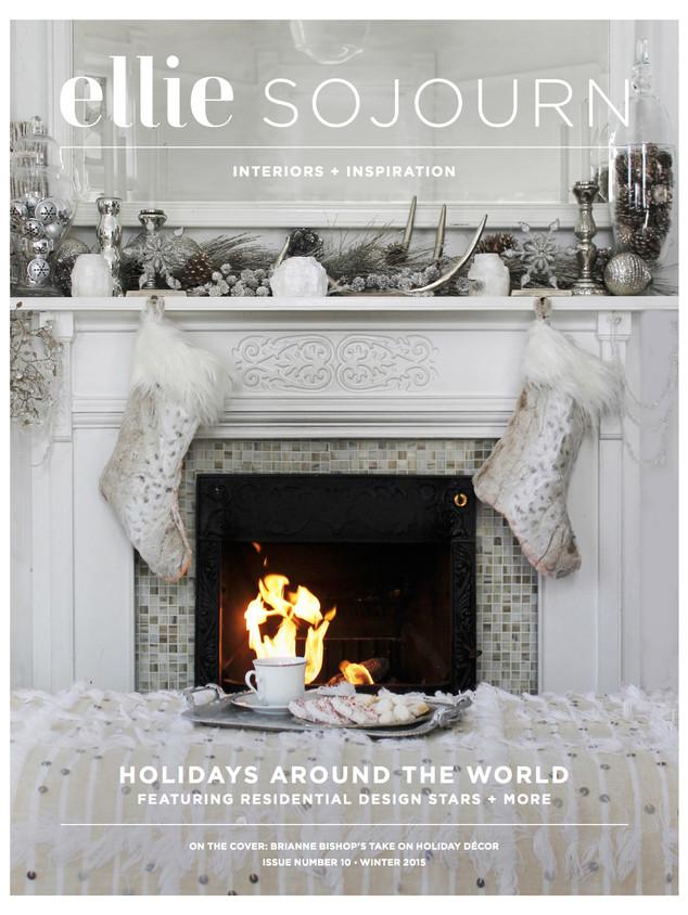 Ellie_Sojourn_Issue 10_Cover.jpg
