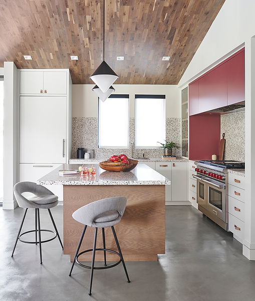 StudioGild_PalmSprings_Kitchen_3 12.24.4