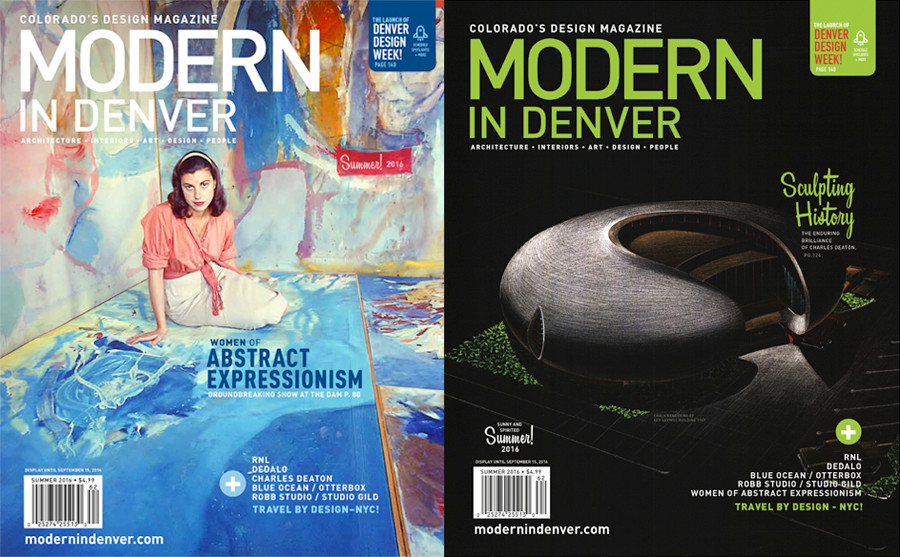 2016_Summer_ModernDenver_FlourMill_Cover