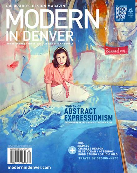 2016_Summer_ModernDenver_FlourMill_Cover