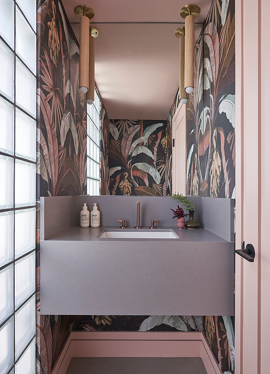 StudioGild_PalmSprings_PowderRoom_8 12.2
