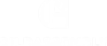 GILD_ASSEMBLY_Logo_M_WHITE.png