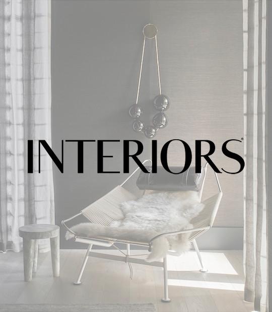 Interiors_Nov_2018.jpg