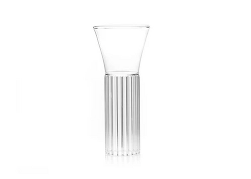 SOFIA TALL GLASSES - SET OF 2
