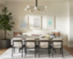 GILD_North Pond_Dining Room Kitchen_1.jp