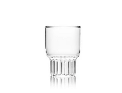 RASORI GLASSES - SET OF 2