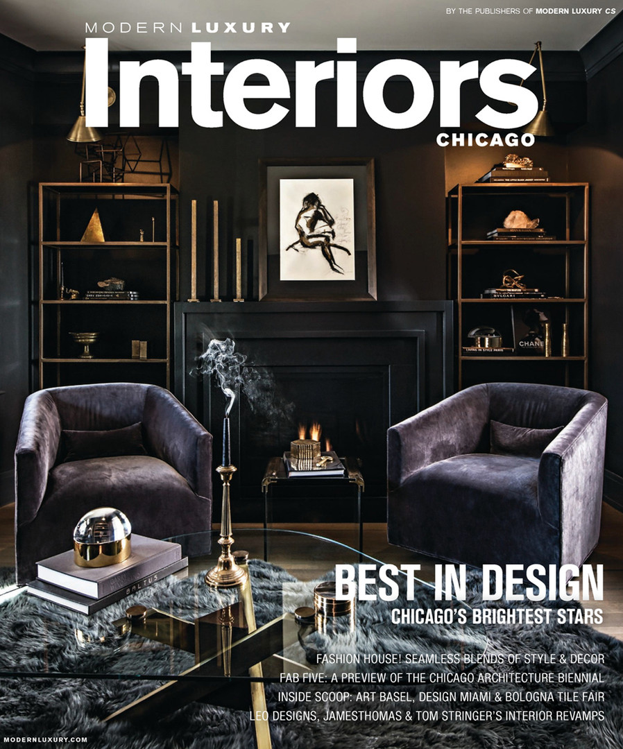 2015-01_Modern Luxury Interiors Chicago_