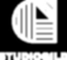 studio_gild_logo_L_WHTE.png