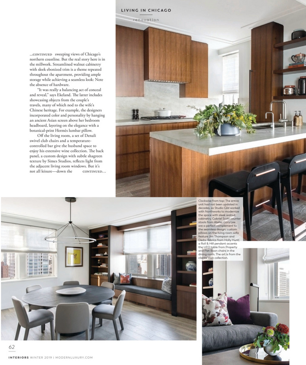 Interiors_February 2019_Page2