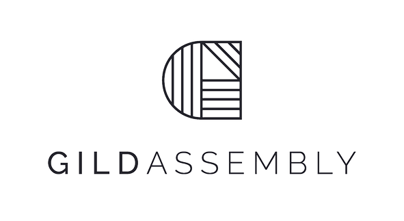 GILD_ASSEMBLY_Logo_M_edited.png