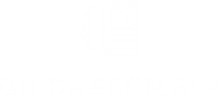 GILD_ASSEMBLY_Logo_M_WHITE.png
