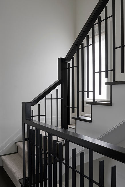 GILD_HoweStreet_FL3_Stair_1.jpg