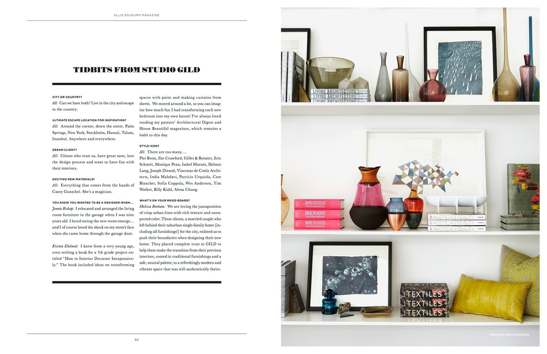 Ellie_Sojourn_Issue 10_Page_4.jpg