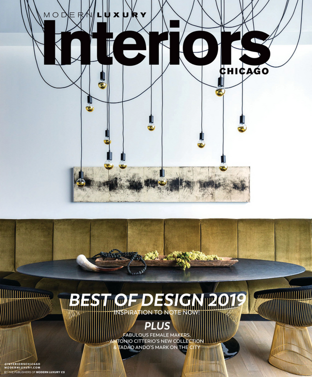Interiors_February 2019_Cover