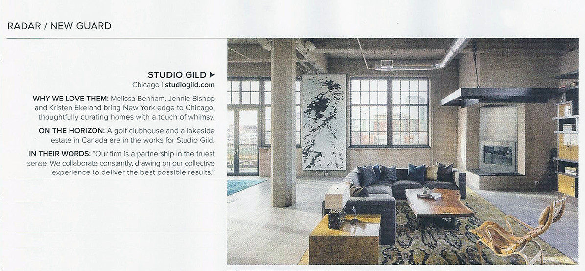 2017-Jan_Luxe_Design100_Feature.jpg