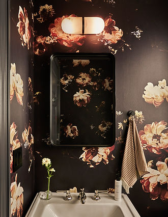 GILD_North Pond_Powder Room_17.jpg