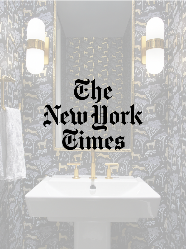 NYT_Powder Room Feature_06.02.19.png