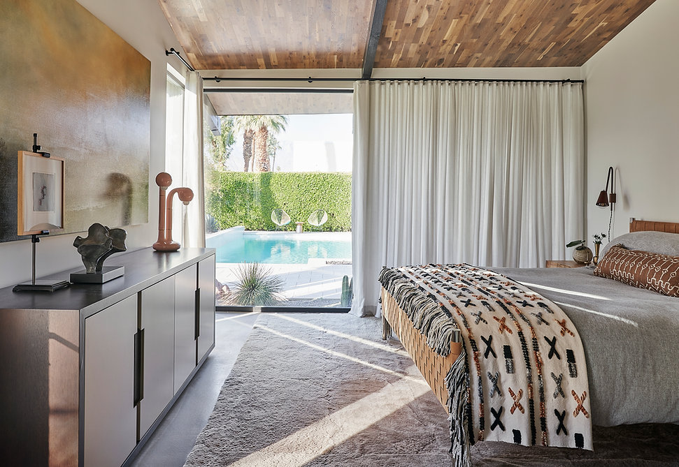 StudioGild_PalmSprings_MasterBedroom_2 1