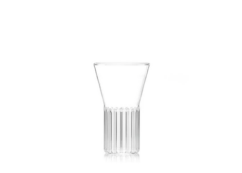 RILA GLASSES - SET OF 2