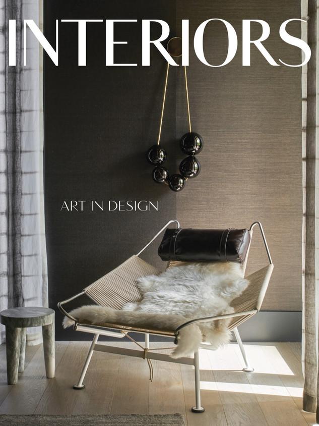 Interiors Nov_Dec 2018 - Cover.jpg