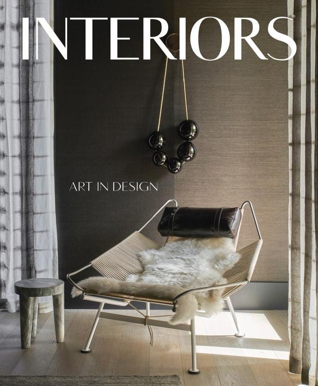 Interiors_Nov_Dec 2018_Cover.jpg