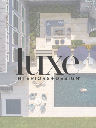 Luxe_May_2021.jpg