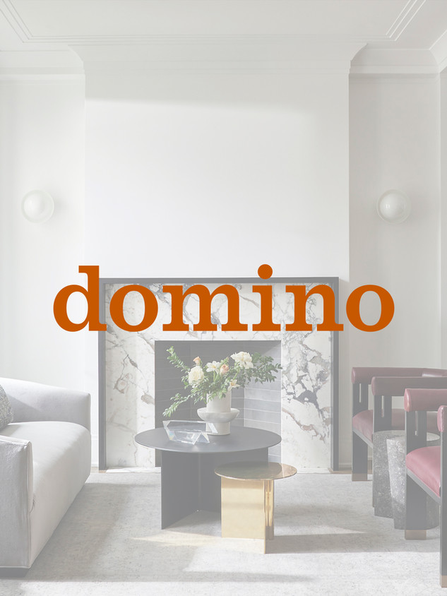 Domino_Feb_2019.jpg