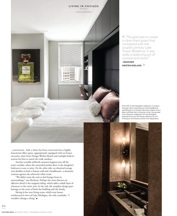 Interiors_February 2019_Page3
