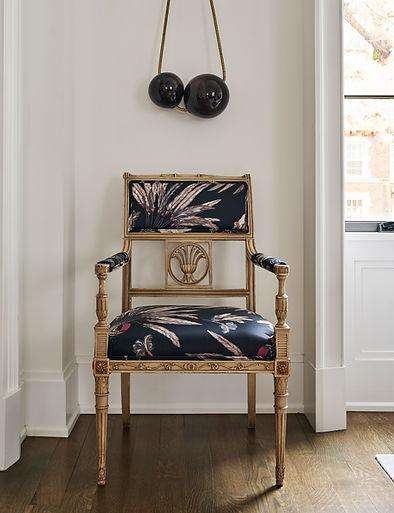 GILD_DaytonStreet_Living Room4
