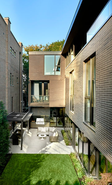GILD_LincolnParkIII_Exterior5