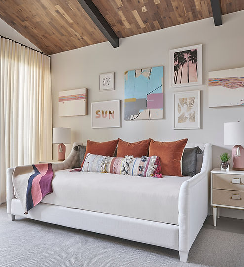 StudioGild_PalmSprings_GirlsBedroom_12 1