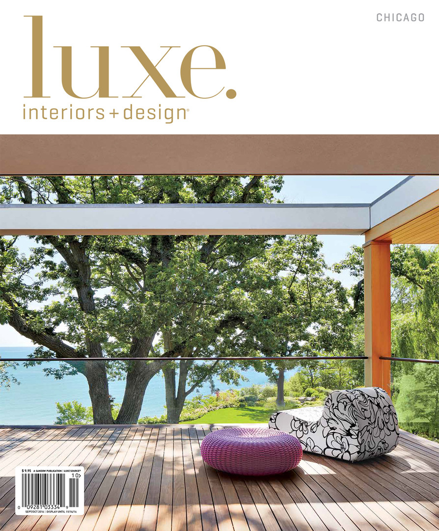 2016-Fall_Luxe_Cover.jpg