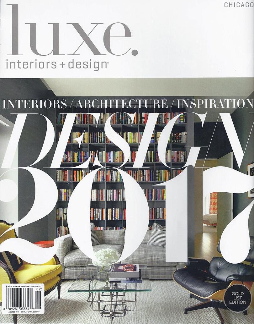 2017-Jan_Luxe_Design100_Cover.jpg