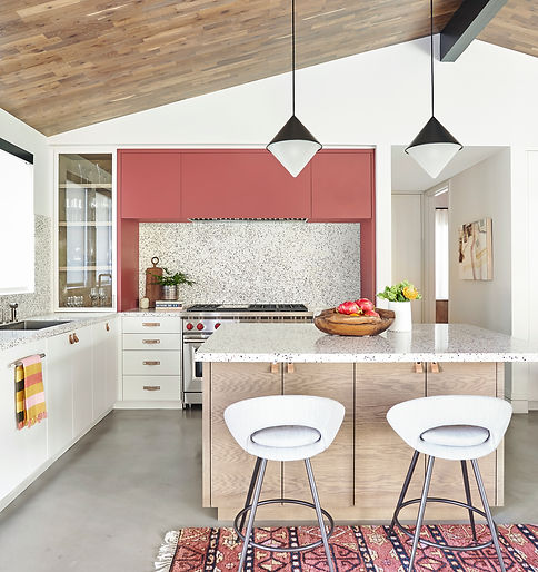 StudioGild_PalmSprings_Kitchen_1v2 12.24