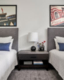 GILD_HoweStreet_LL_GuestBedroom_2.jpg