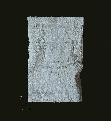 SALT PAPER SERIES