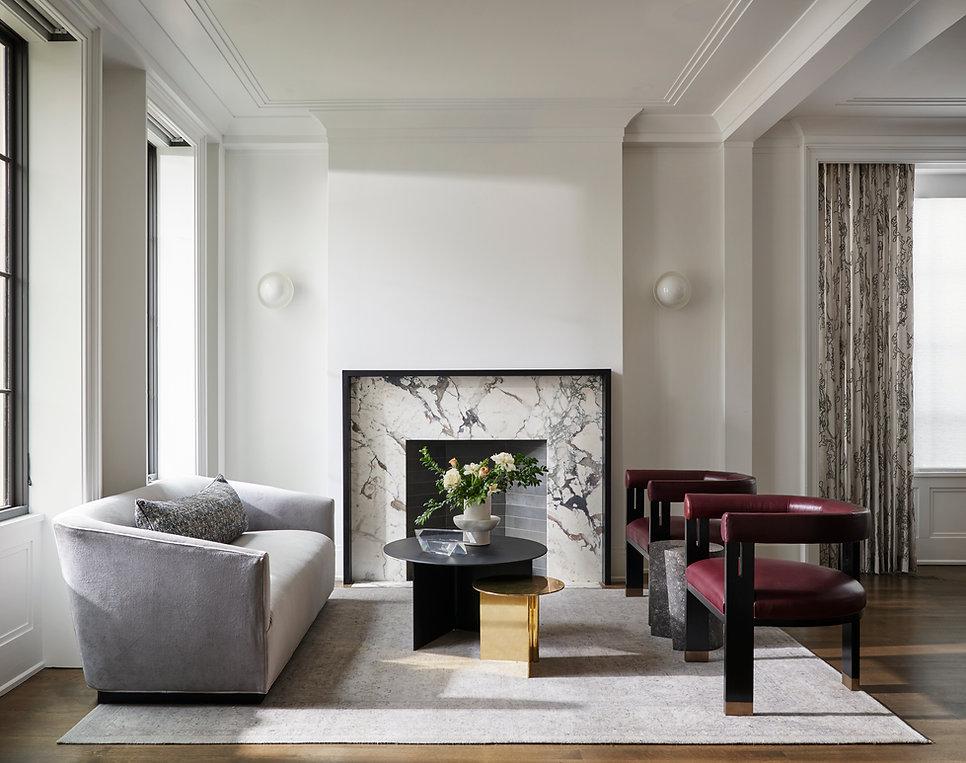 GILD_DaytonStreet_Living Room1
