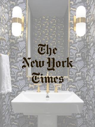 NYT_May_2019.jpg