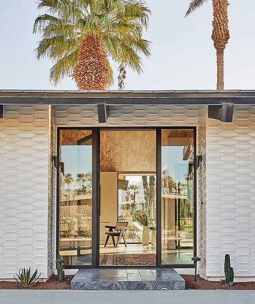 Studio Gild | Palm Springs | Los Angeles | California