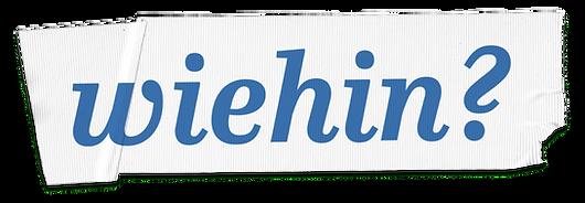 Wiehin-einzelneElemente_edited.png