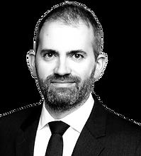 Unité Consulting - Marc Cassaigneau