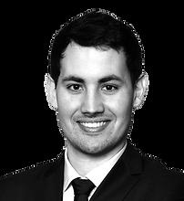 Unité Consulting - François Dias