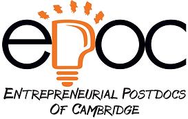 logo-epoc-1206x770.png